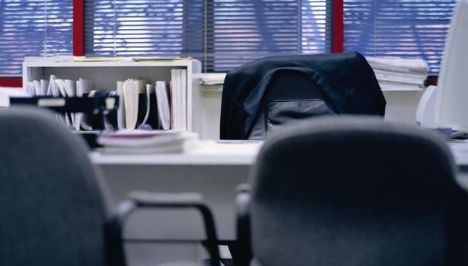 """""""L'impact du lieu de travail sur les notions de confiance et de responsabilité."""""""