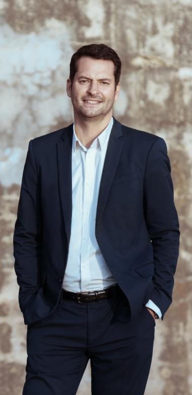 Clément DELESPAUL